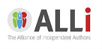 alli logo