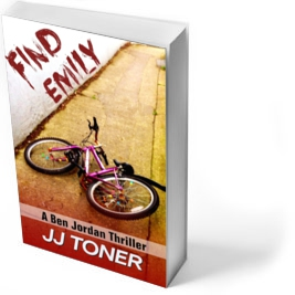 book cover mock-up file from Find Emily enhanced 170Kb.jpg