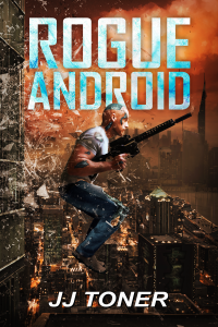 Rogue Android_Resize_Final